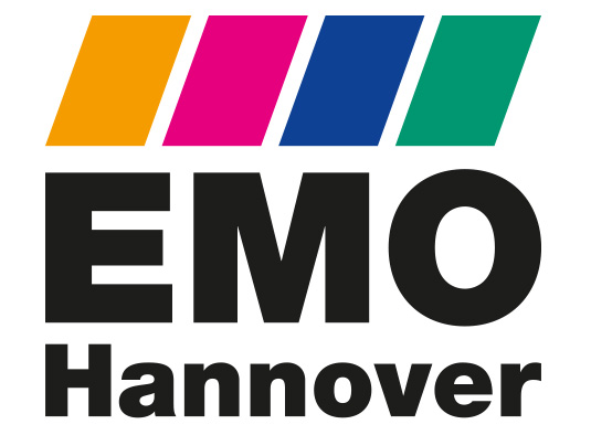 [Translate to Englisch:] EMO Hannover
